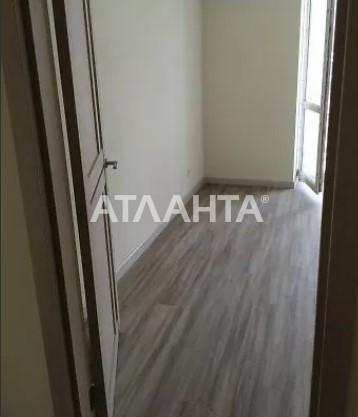 Продается 1-комнатная Квартира на ул. Ул. Метрологическая — 48 000 у.е. (фото №5)