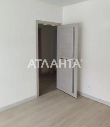 Продается 1-комнатная Квартира на ул. Ул. Метрологическая — 48 000 у.е. (фото №6)