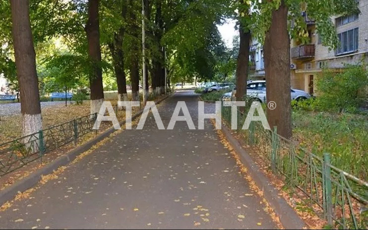 Продается 2-комнатная Квартира на ул. Ул. Лаврская — 69 900 у.е. (фото №6)