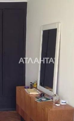 Продается 2-комнатная Квартира на ул. Ул. Лаврская — 69 900 у.е. (фото №2)