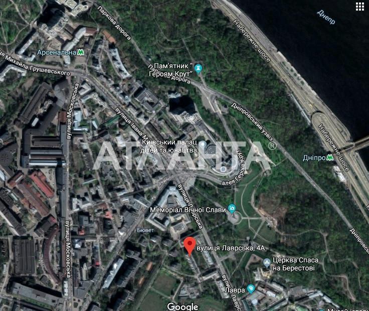 Продается 2-комнатная Квартира на ул. Ул. Лаврская — 69 900 у.е. (фото №8)