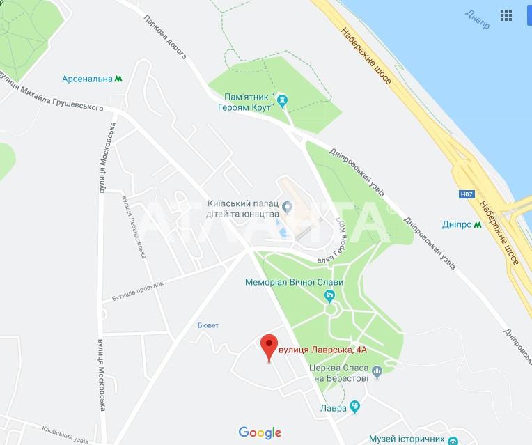 Продается 2-комнатная Квартира на ул. Ул. Лаврская — 69 900 у.е. (фото №9)