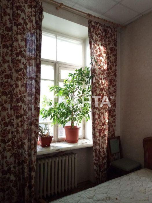 Продается 3-комнатная Квартира на ул. Ул. Ивана Франка — 134 900 у.е. (фото №4)