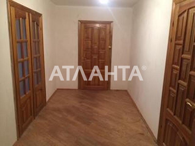 Продается 2-комнатная Квартира на ул. Ул. Вильямса — 70 000 у.е.