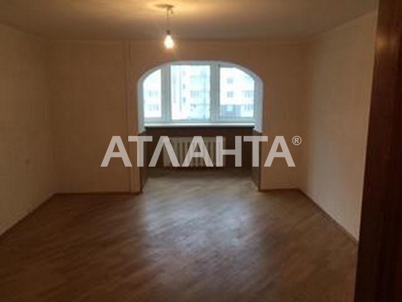 Продается 2-комнатная Квартира на ул. Ул. Вильямса — 70 000 у.е. (фото №2)
