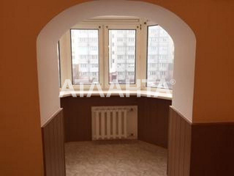 Продается 2-комнатная Квартира на ул. Ул. Вильямса — 70 000 у.е. (фото №3)