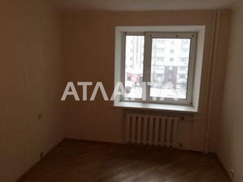 Продается 2-комнатная Квартира на ул. Ул. Вильямса — 70 000 у.е. (фото №4)
