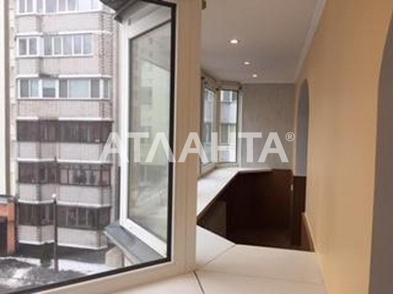 Продается 2-комнатная Квартира на ул. Ул. Вильямса — 70 000 у.е. (фото №5)