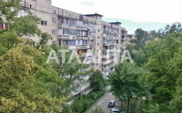 Продается 3-комнатная Квартира на ул. Ул. Васильковкая — 73 000 у.е.