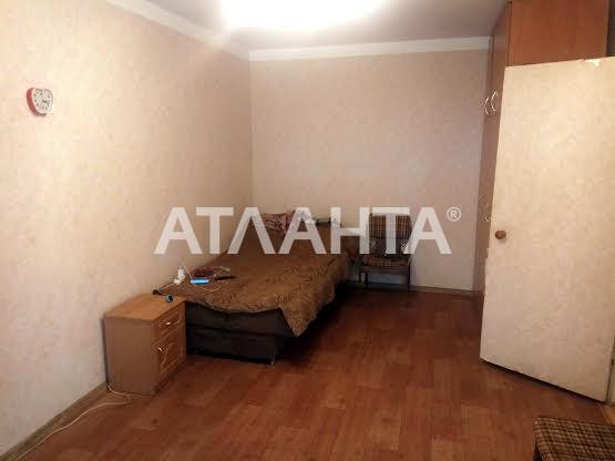 Продается 2-комнатная Квартира на ул. Ул. Порика — 37 000 у.е. (фото №4)