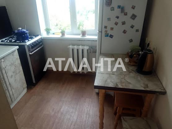 Продается 2-комнатная Квартира на ул. Ул. Порика — 37 000 у.е. (фото №5)