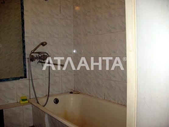 Продается 2-комнатная Квартира на ул. Ул. Порика — 37 000 у.е. (фото №9)