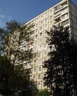 Продается 2-комнатная Квартира на ул. Ул. Порика — 37 000 у.е. (фото №12)