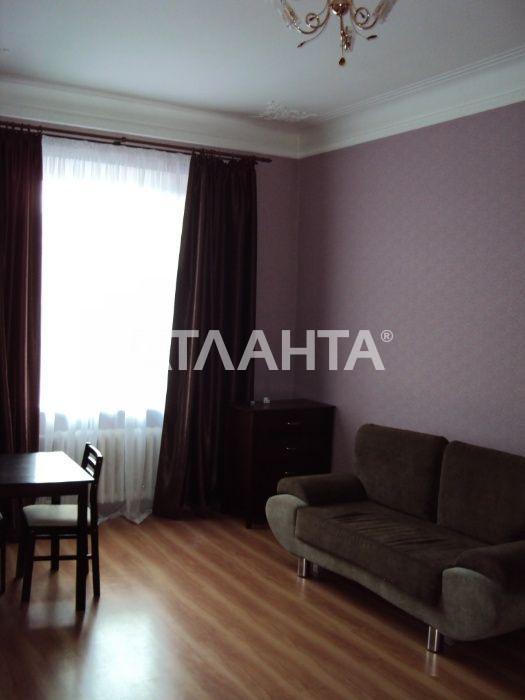 Продается 4-комнатная Квартира на ул. Бульв. Шевченко — 106 000 у.е. (фото №5)