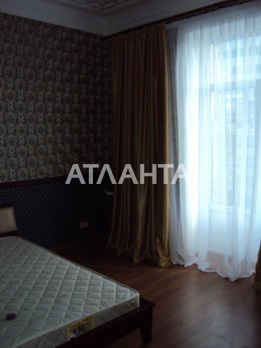 Продается 4-комнатная Квартира на ул. Бульв. Шевченко — 106 000 у.е. (фото №6)