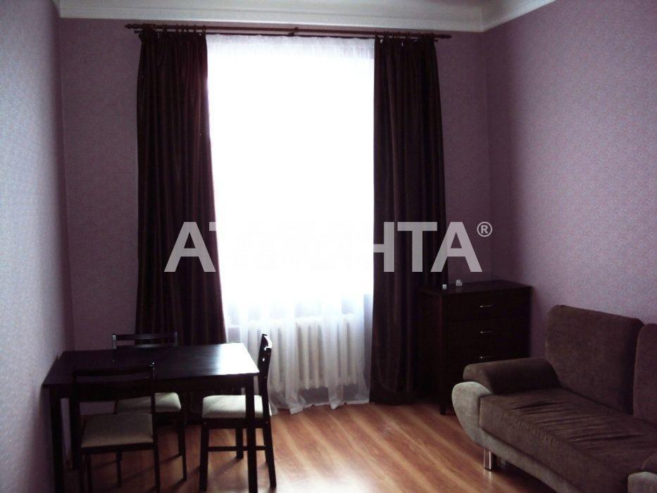 Продается 4-комнатная Квартира на ул. Бульв. Шевченко — 106 000 у.е. (фото №7)