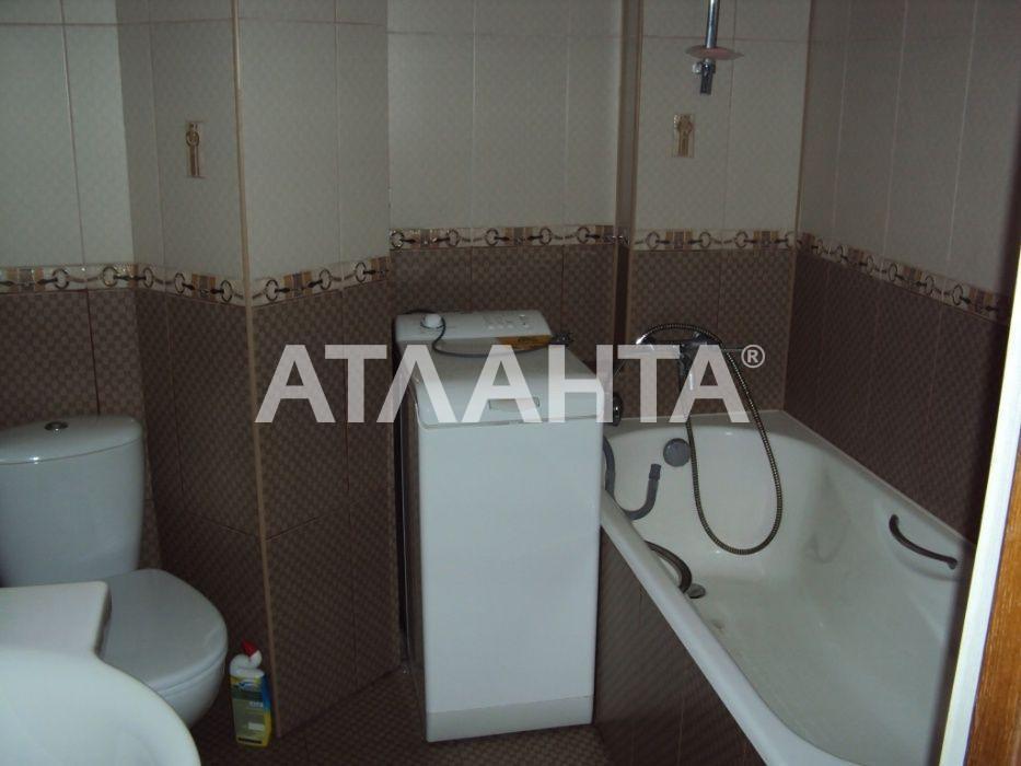 Продается 4-комнатная Квартира на ул. Бульв. Шевченко — 106 000 у.е. (фото №8)