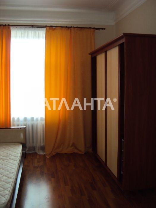 Продается 4-комнатная Квартира на ул. Бульв. Шевченко — 106 000 у.е. (фото №9)