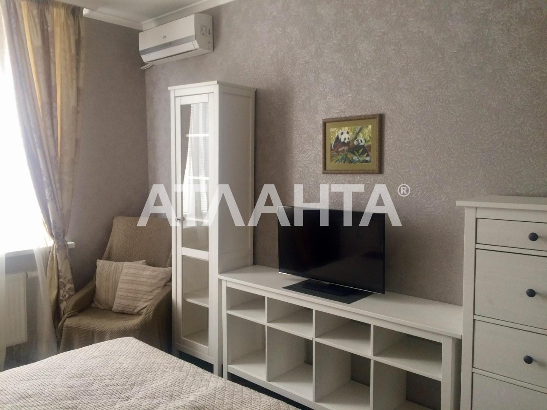 Продается 3-комнатная Квартира на ул. Просп. Лобановского — 185 000 у.е.