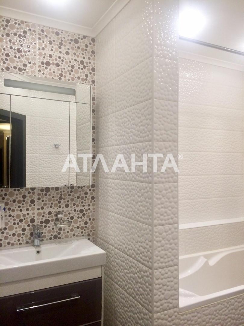 Продается 3-комнатная Квартира на ул. Просп. Лобановского — 185 000 у.е. (фото №8)