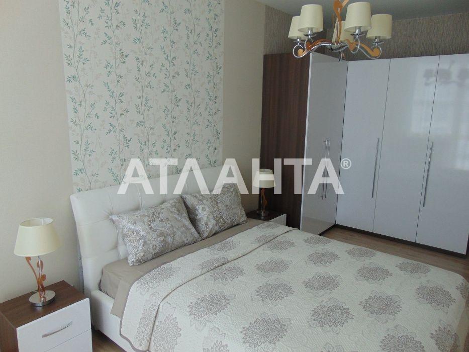 Продается 2-комнатная Квартира на ул. Ул. Драгоманова — 90 000 у.е. (фото №2)