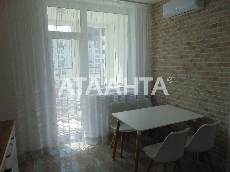 Продается 2-комнатная Квартира на ул. Ул. Драгоманова — 90 000 у.е. (фото №3)