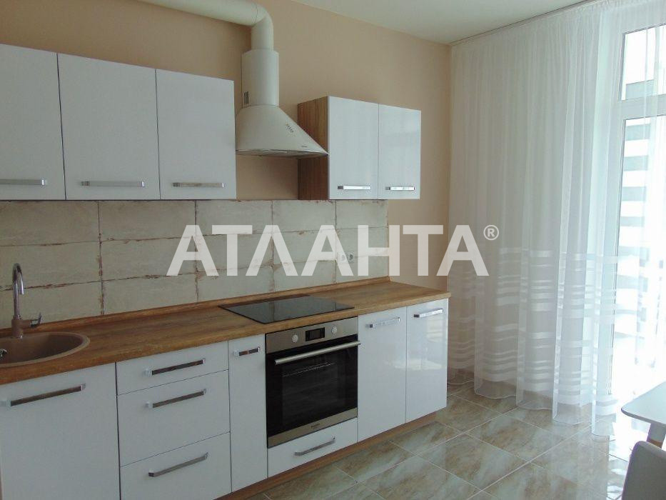 Продается 2-комнатная Квартира на ул. Ул. Драгоманова — 90 000 у.е. (фото №4)