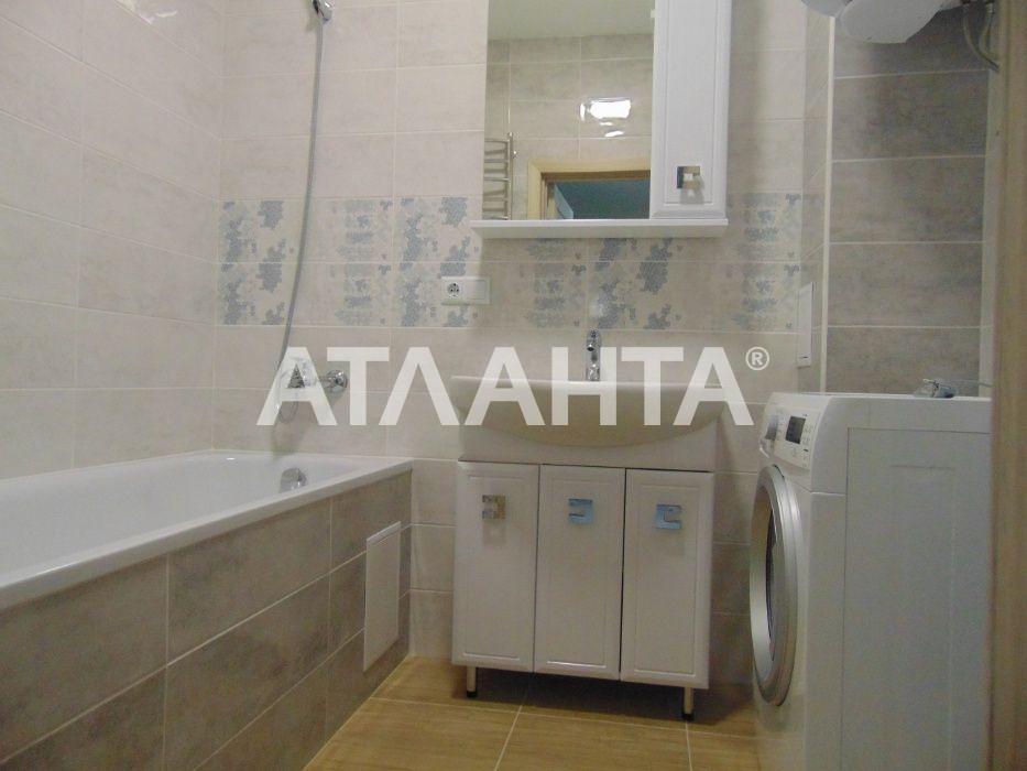 Продается 2-комнатная Квартира на ул. Ул. Драгоманова — 90 000 у.е. (фото №5)