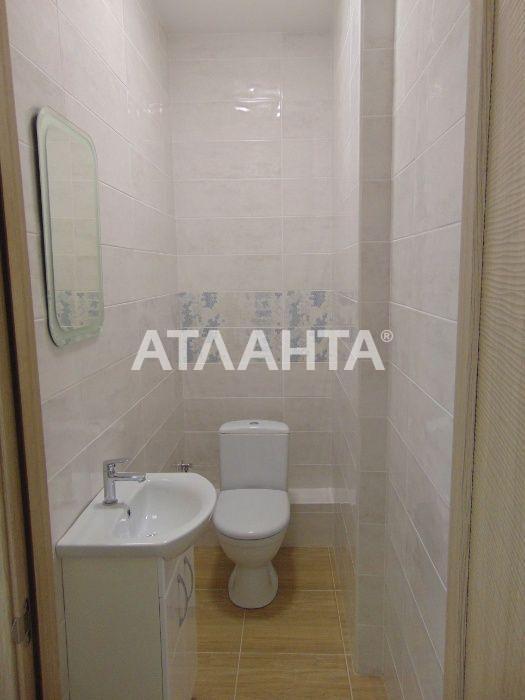 Продается 2-комнатная Квартира на ул. Ул. Драгоманова — 90 000 у.е. (фото №6)