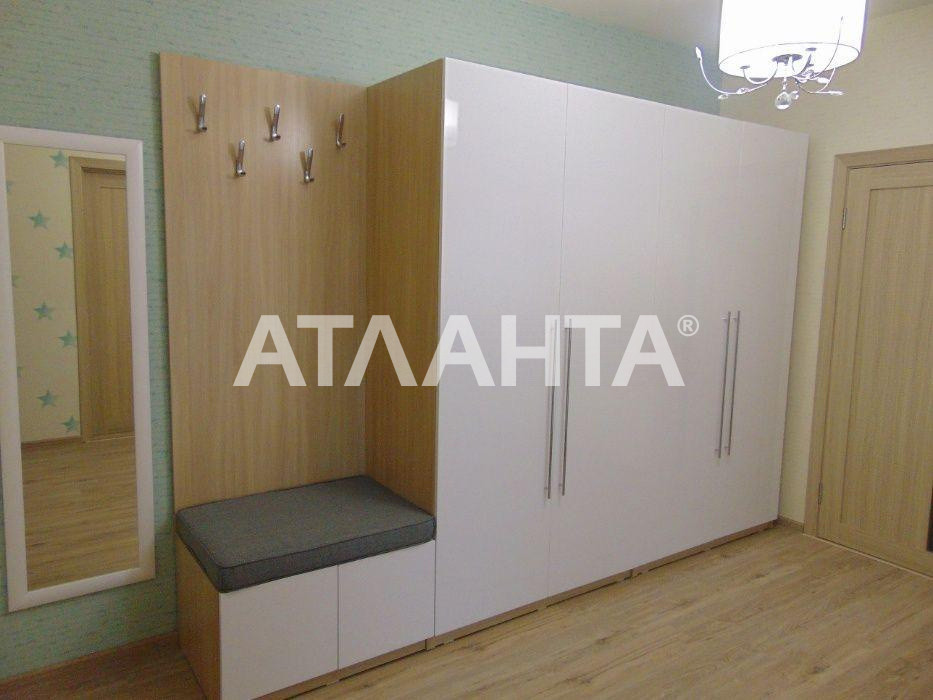 Продается 2-комнатная Квартира на ул. Ул. Драгоманова — 90 000 у.е. (фото №7)