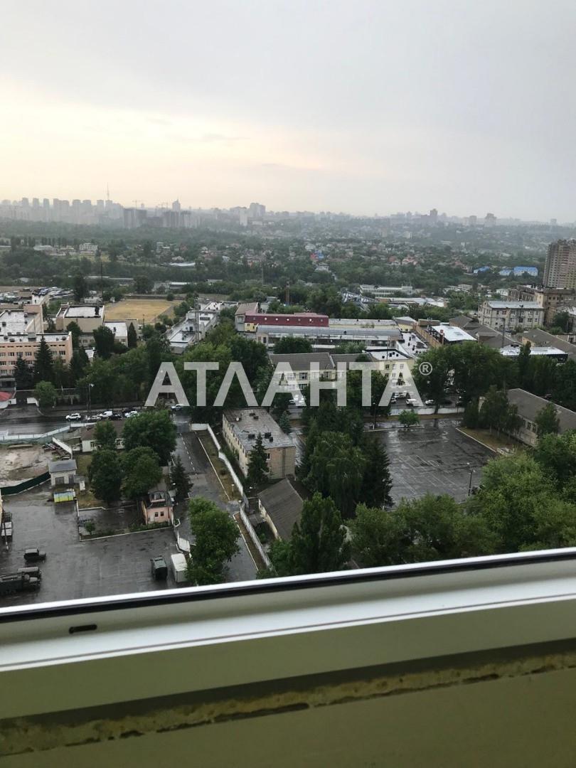 Продается 1-комнатная Квартира на ул. Ул. Ломоносова — 51 200 у.е. (фото №7)