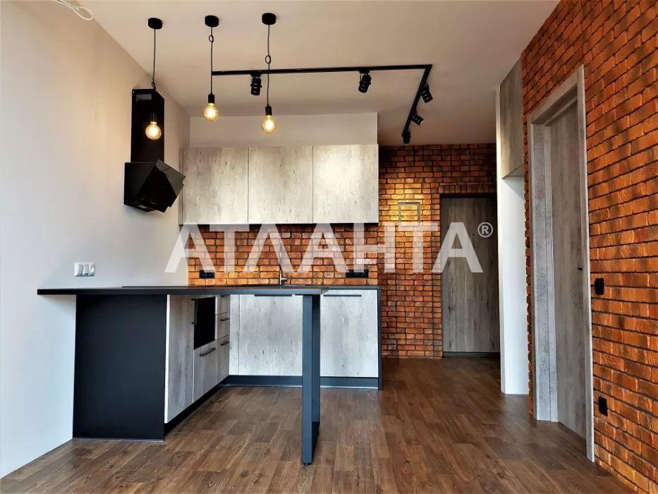 Продается 1-комнатная Квартира на ул. Ул. Метрологическая — 47 000 у.е.