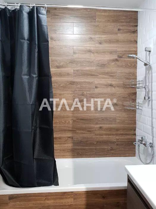 Продается 1-комнатная Квартира на ул. Ул. Метрологическая — 47 000 у.е. (фото №10)