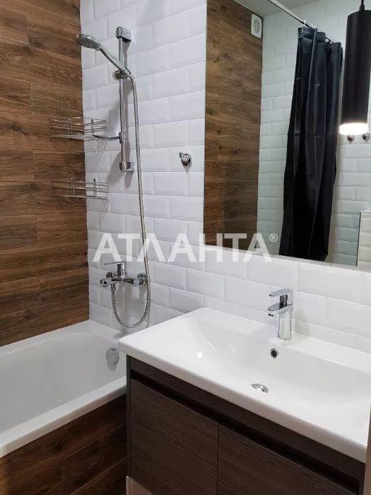 Продается 1-комнатная Квартира на ул. Ул. Метрологическая — 47 000 у.е. (фото №11)