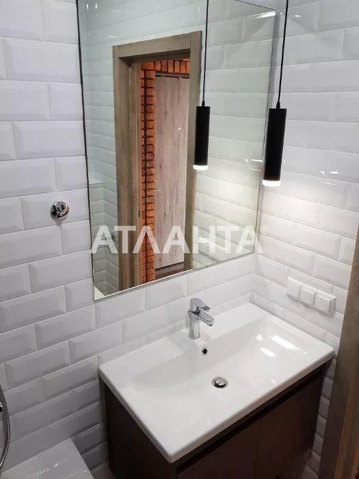 Продается 1-комнатная Квартира на ул. Ул. Метрологическая — 47 000 у.е. (фото №12)