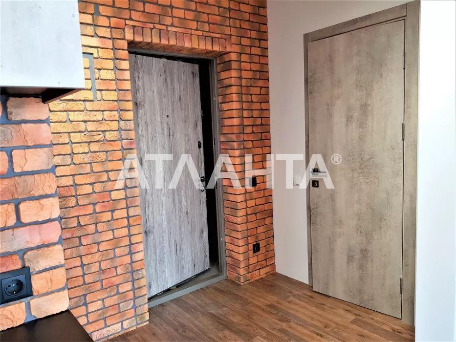 Продается 1-комнатная Квартира на ул. Ул. Метрологическая — 47 000 у.е. (фото №15)
