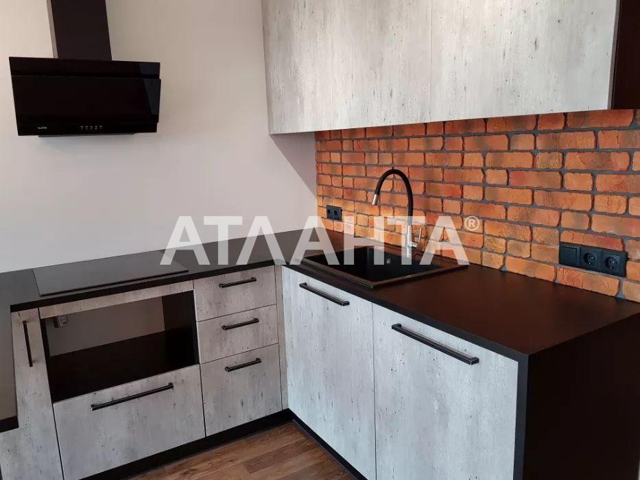 Продается 1-комнатная Квартира на ул. Ул. Метрологическая — 47 000 у.е. (фото №7)