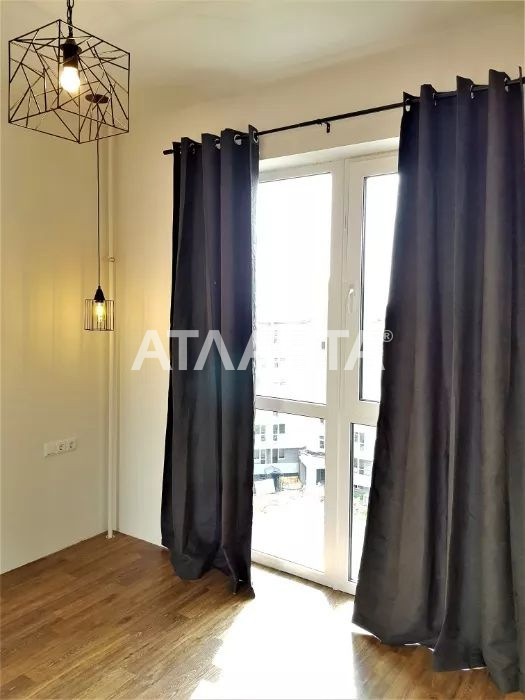 Продается 1-комнатная Квартира на ул. Ул. Метрологическая — 47 000 у.е. (фото №9)