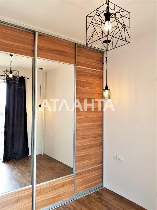 Продается 1-комнатная Квартира на ул. Ул. Метрологическая — 47 000 у.е. (фото №4)