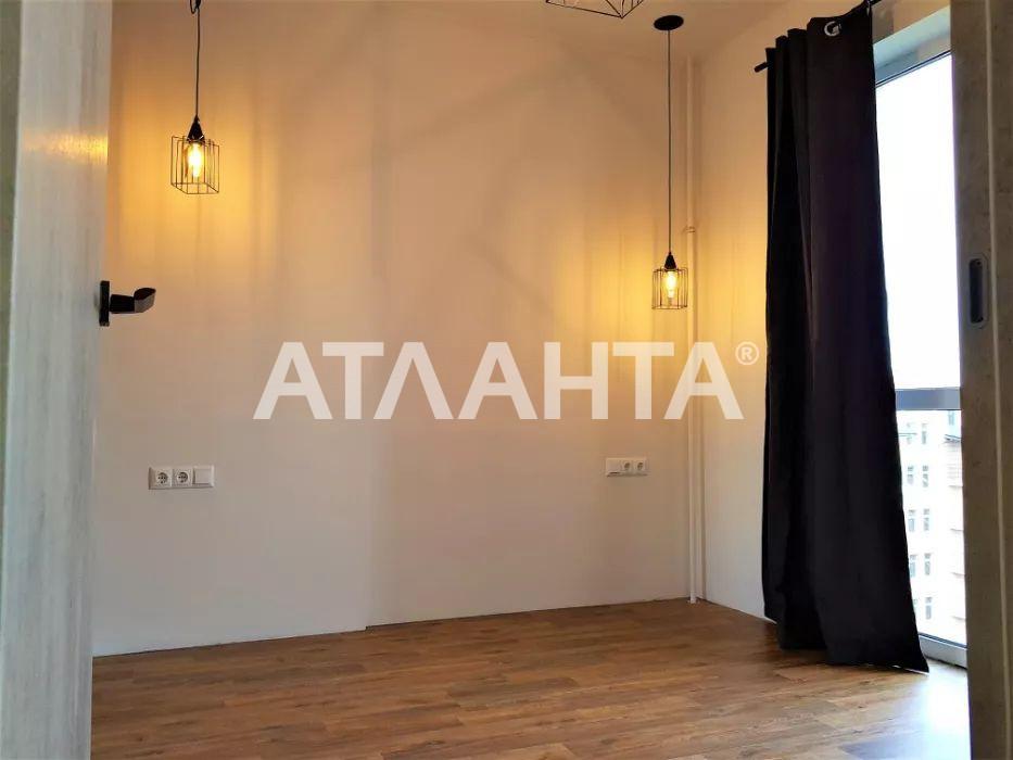 Продается 1-комнатная Квартира на ул. Ул. Метрологическая — 47 000 у.е. (фото №6)