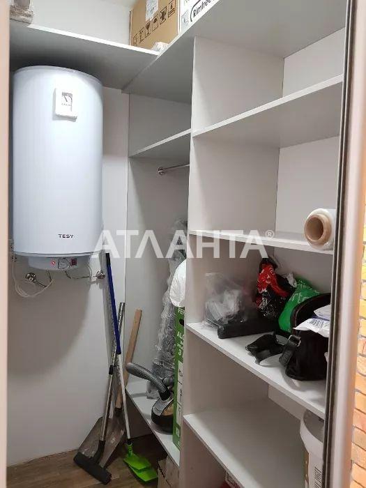 Продается 1-комнатная Квартира на ул. Ул. Метрологическая — 47 000 у.е. (фото №17)