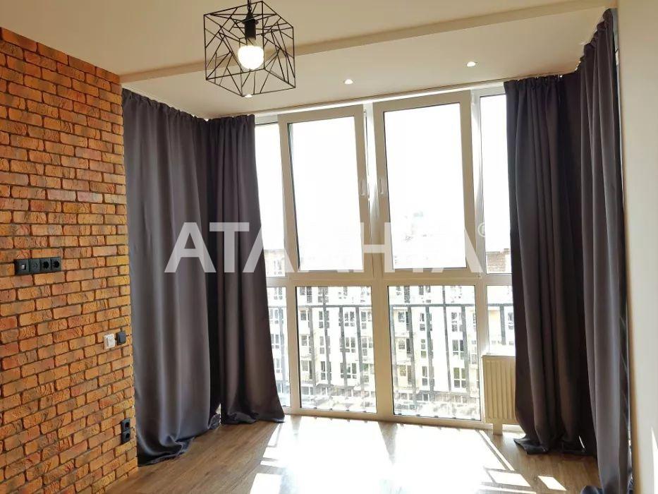 Продается 1-комнатная Квартира на ул. Ул. Метрологическая — 47 000 у.е. (фото №5)