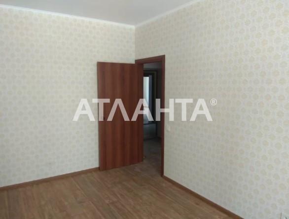 Продается 1-комнатная Квартира на ул. Ул. Метрологическая — 33 000 у.е. (фото №2)