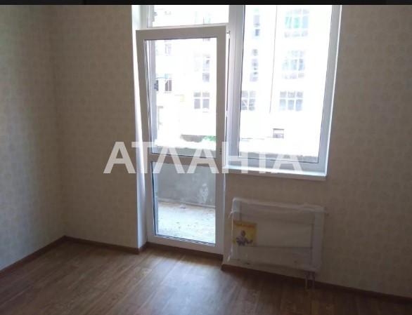 Продается 1-комнатная Квартира на ул. Ул. Метрологическая — 33 000 у.е. (фото №3)