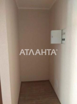 Продается 1-комнатная Квартира на ул. Ул. Метрологическая — 33 000 у.е. (фото №4)