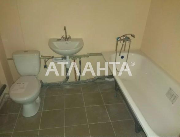 Продается 1-комнатная Квартира на ул. Ул. Метрологическая — 33 000 у.е. (фото №5)