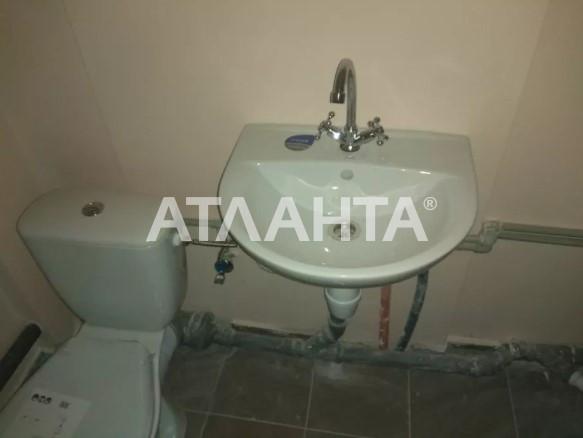 Продается 1-комнатная Квартира на ул. Ул. Метрологическая — 33 000 у.е. (фото №6)