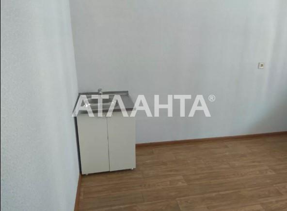 Продается 1-комнатная Квартира на ул. Ул. Метрологическая — 33 000 у.е. (фото №7)