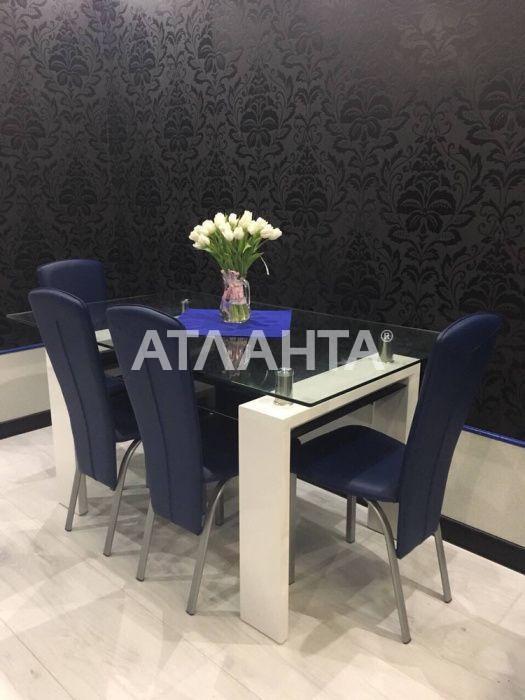 Продается 3-комнатная Квартира на ул. Просп. Героев Сталинграда — 170 000 у.е. (фото №7)