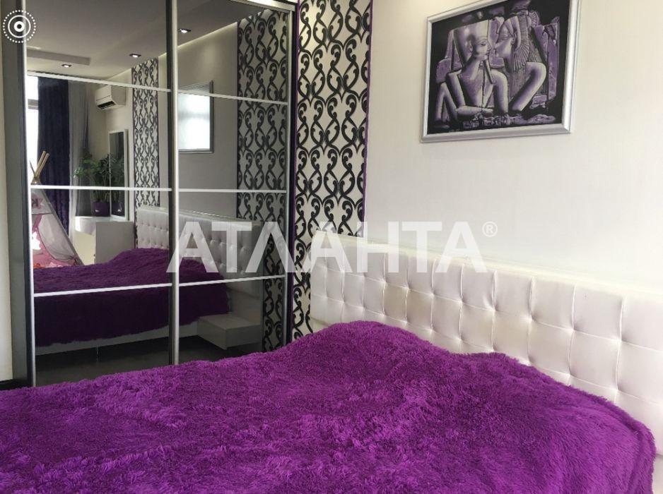Продается 3-комнатная Квартира на ул. Просп. Героев Сталинграда — 170 000 у.е. (фото №9)